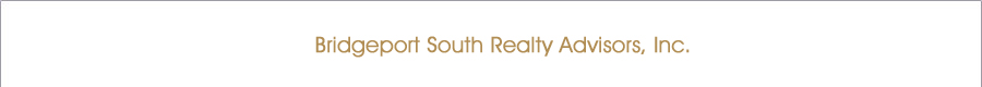 Bridgeport South Realty Advisors